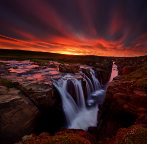 Waterfall_Pano_1280