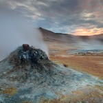 Iceland Summer Photo Tours 2011  Part 2