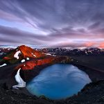 2019 Iceland Adventure Summer Photo Tour