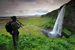 Iceland Summer Photo Tours 2011 – Part 1