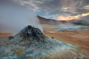 Iceland Summer Photo Tours 2011 – Part 2