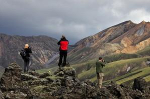 2014 Iceland Adventure Summer Photo Tour