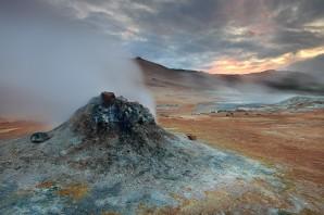 Iceland Summer Photo Tours 2011 – Part 2